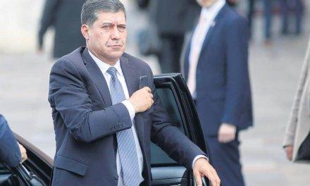 (Argentina) Antes del fallo de la Corte sobre las elecciones en La Rioja, Cambiemos denunció irregularidades en la consulta popular