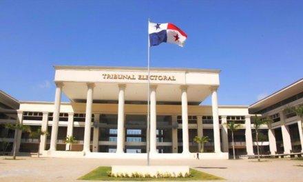 (Panamá) Funcionarios de la Procuraduría de la Administración fueron instruidos sobre las normas y el proceso electoral