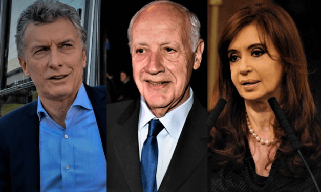 Elecciones 2019: más preguntas que certezas