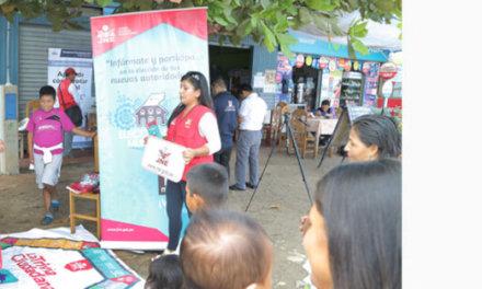 (Perú) JNE REALIZARÁ INTENSA LABOR EDUCATIVA POR ELECCIONES MUNICIPALES 2019