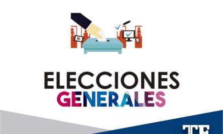 (Panamá) La OEA observará las elecciones en Panamá