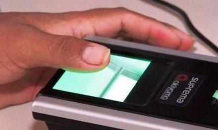 (Brasil) TSE anuncia que documento de identidad digital contará con dispositivos de avanzada tecnología y alta seguridad