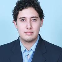 Andres Sebastian Gomez Polanco