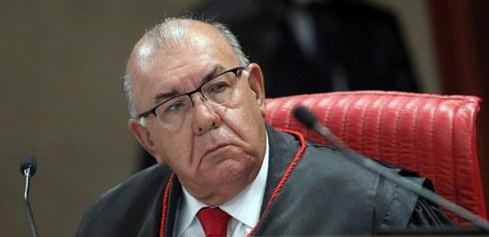 (Brasil) TSE desaprueba las prestaciones de las cuentas nacionales del PR y del PRTB para 2013