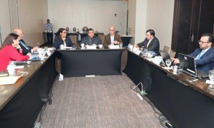 (Panamá) Segunda avanzada de la Misión de Observación Electoral de UNIORE se reunirá con candidatos