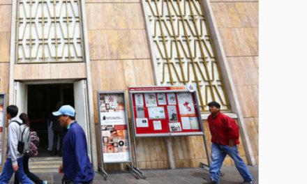 (Perú) JNE: PARTIDOS NO PODRÁN DELEGAR A TERCEROS RENDICIÓN DE GASTOS DE CAMPAÑA