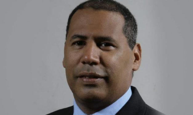 """José Antonio Peraza: """"La mayoría de los nicaragüenses estamos convencidos de que esta transición debe ser pacífica y democrática.»"""