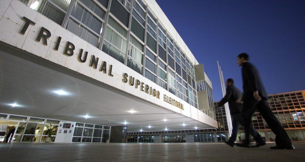 (Brasil) TSE promueve la discusión de soluciones normativas para la financiación de campañas electorales