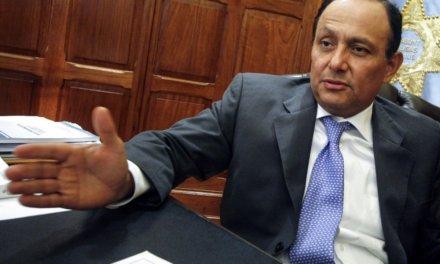 (Perú) La reforma política es urgente e inevitable, afirma Defensor del Pueblo