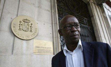 (CUBA) MUAD insta al régimen cubano a hacer de la Ley Electoral un modelo que propicie la participación efectiva de los ciudadanos