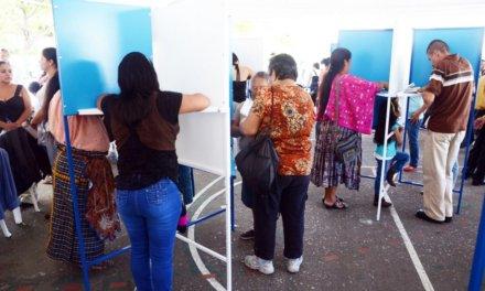 (Guatemala) Organismos internacionales manifestaron su preocupación por ataques contra la prensa en vista de los comicios del próximo domingo.