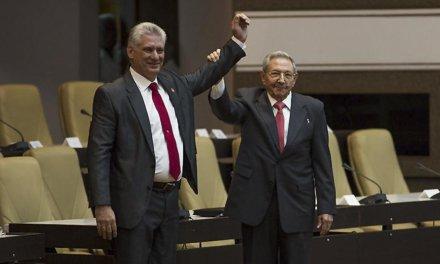 El régimen cubano se pregunta: ¿por qué te empeñas en democratizarme? A continuación, algunas razones