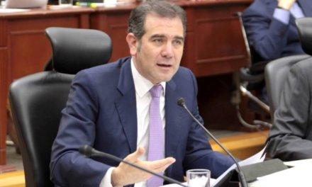 (México) INE modelo de combate a la desinformación en elecciones 2018-2019
