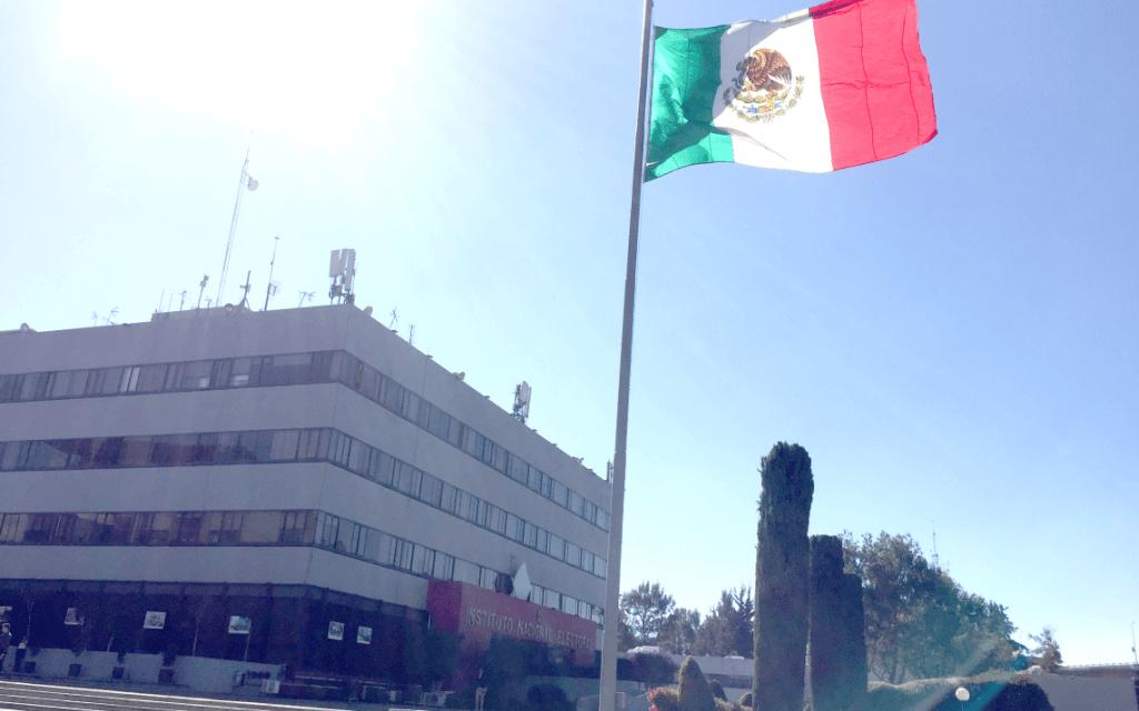 (México) INE adoptará nuevas medidas para hacer frente al recorte presupuestal ordenado por la Cámara de Diputados