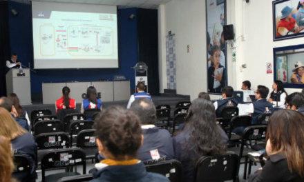 (Perú) ONPE pone a prueba software del sistema de cómputo electoral