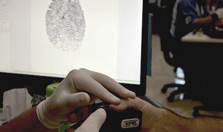 (Brasil) TSE: La biometría ya llega al 69% del electorado brasileño