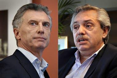 (Argentina) La fórmula Fernández – Fernández amplió la ventaja sobre la de Macri – Picheto, según el escrutinio definitivo de las PASO
