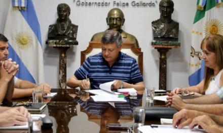 (Argentina) La justicia suspendió el cambio de la fecha de las elecciones de Chaco