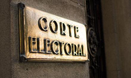 (Uruguay) Corte Electoral presentó detalles del pre-referéndum del domingo contra la Ley Trans