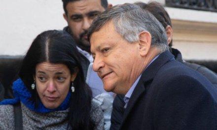 (Argentina) Después de una cautelar del oficialismo, finalmente las elecciones de Chaco serán el 13 de octubre