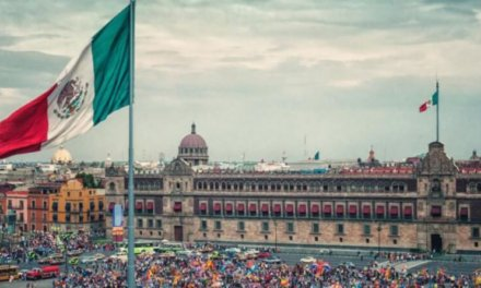 ¿Cuáles son los desafíos que enfrenta la democracia mexicana? Por Rosa Inés Alasio