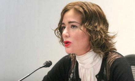 (México) INE promueve voto de personas con alguna discapacidad no visible