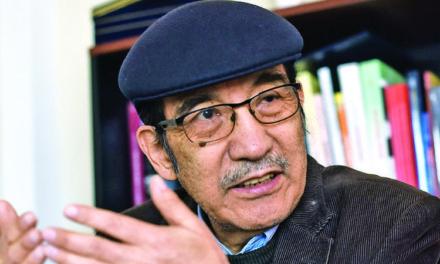 (Bolivia) Jorge Lazarte, ex vocal de la CNE, calificó de un «caso extremo» la censura que aplicó el TSE sobre la encuesta de la UMSA