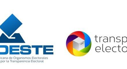 (Brasil) Kamile Moreira Castro, Juez de TRE-CE, se une a la Junta Promotora de la CAOESTE, una iniciativa de Transparencia Electoral