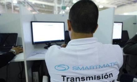 (Argentina) Adrián Pérez aseguró que el sistema de transmisión de datos «está óptimo» para las elecciones generales del 27 próximo