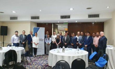 Transparencia Electoral realizó una Misión Electoral en el marco de las elecciones generales Argentina 2019