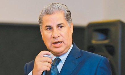 (México) El Tribunal Electoral autorizó el uso de encuestas para la elección del nuevo líder de Morena