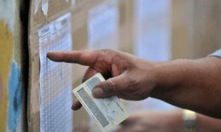 (Colombia) A la fiscalía 559 ciudadanos por suplantación de identidad en inscripciones