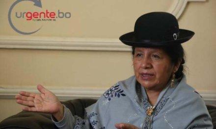 (Bolivia) El Tribunal Supremo Electoral de Bolivia auditará por primera vez resultados de elecciones generales