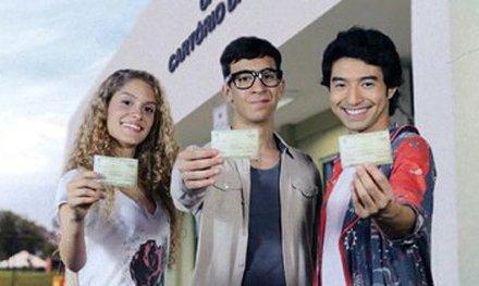 (Brasil) El TSE celebrará la Young Voter Week del 25 al 29 de noviembre