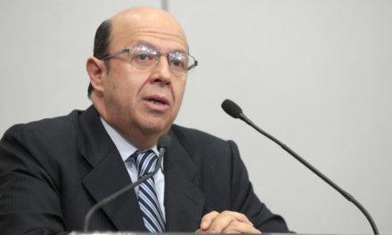 (México) INE impulsa participación política de la comunidad migrante