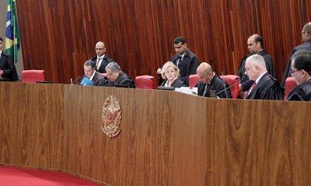 (Brasil) El Plenario del TSE aprueba tres resoluciones más de las elecciones municipales de 2020