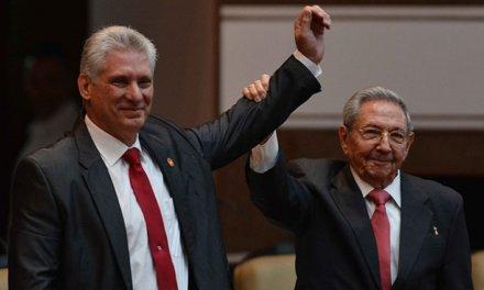 (Cuba) La ANPP elegirá a un Primer Ministro que debe ser postulado por el Presidente Díaz Canel