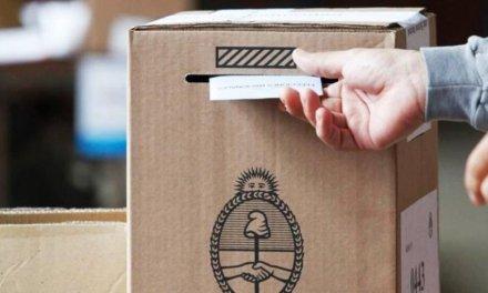 Argentina: un ejemplo de éxito en elecciones en una Latinoamérica convulsa
