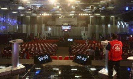 (Perú) Elecciones 2020: así será la participación de los partidos en los debates