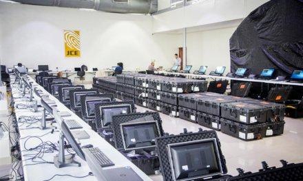 (República Dominicana) JCE informa proyección de trabajos de auditoría forense a los equipos usados en las primarias