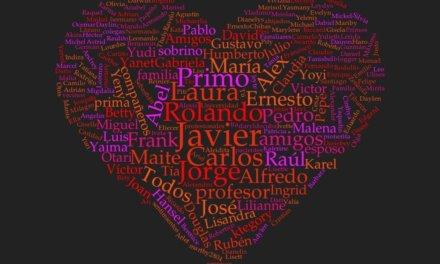 #TodosSeVan: el peso de la redes en la crítica al régimen cubano