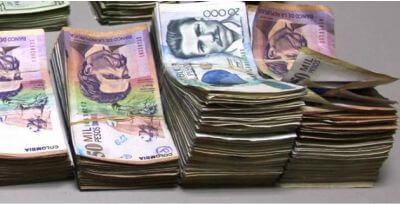 (Colombia) CNE: Organizaciones políticas cumplieron con la presentación de sus informes de ingresos y gastos de campañas
