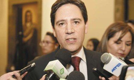 (Bolivia) TSE aprueba convocatoria y calendario para las elecciones del 3 de mayo