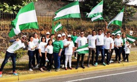 (Costa Rica) Elecciones municipales: PLN cede, PAC sale golpeado y Nueva República desaparece del mapa