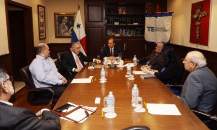 (Panamá) Alcaldía de Panamá solicita al Tribunal Electoral supervisión de consulta ciudadana
