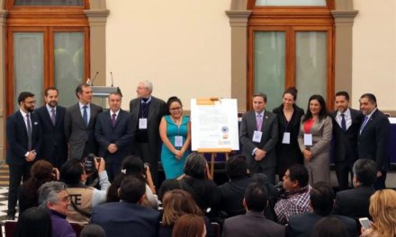 (México)IECM fortalece a Sistema Nacional Electoral con certificación ISO Electoral