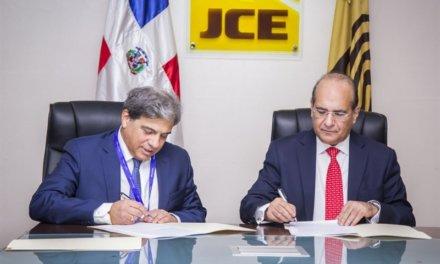 (República Dominicana) El presidente de la Junta Electoral de República Dominicana pide perdón, pero dice que no dimitirá