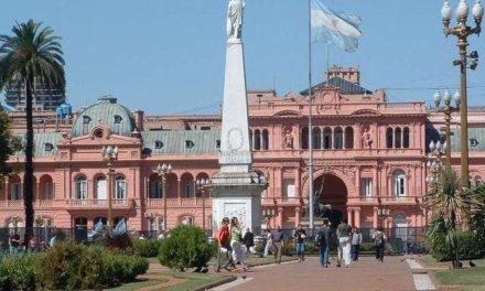 ¿Quién manda en la Argentina? Democracia e incertidumbre en la inédita coalición de gobierno