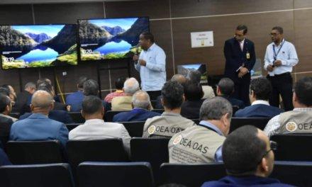(República Dominicana) Escánares adquiridos para las elecciones de 2016 serán usados para la transmisión de las actas