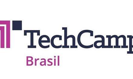 (Brasil) TSE participa en el primer TechCamp Brasil para combatir la desinformación